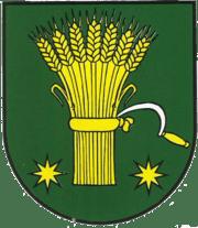 obec Šandal