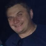 Pavol Vaško