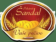 Pekáreň Šandal - Juraj Maťaš